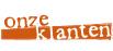 onze klanten pictogram