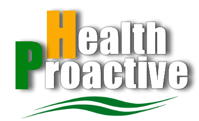 Proactive Health