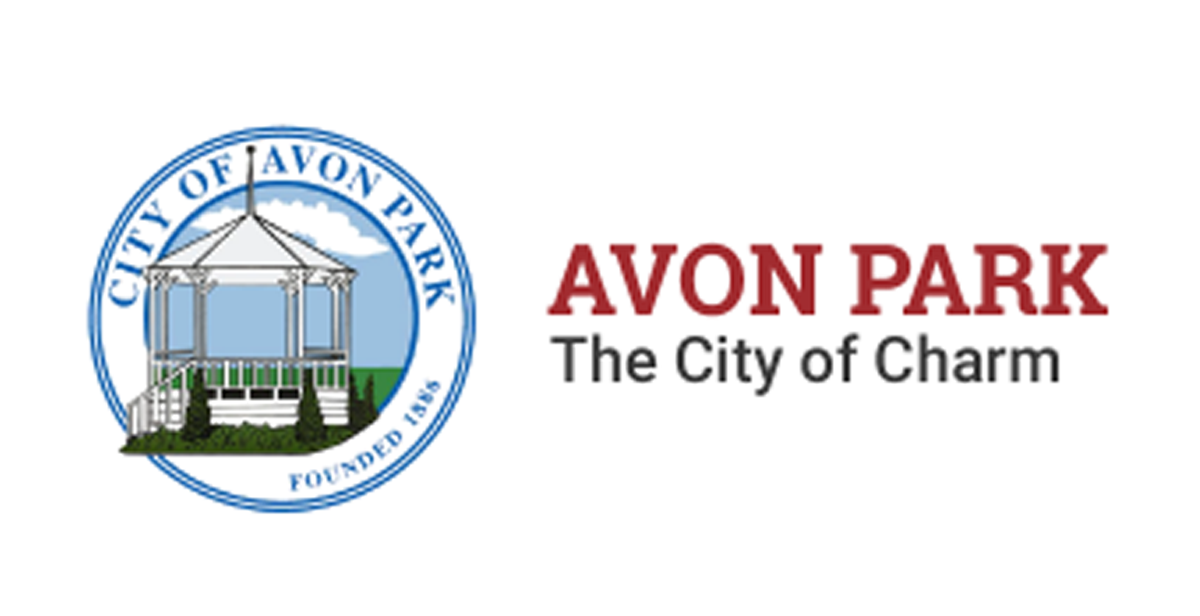Picture of Avon Park logo