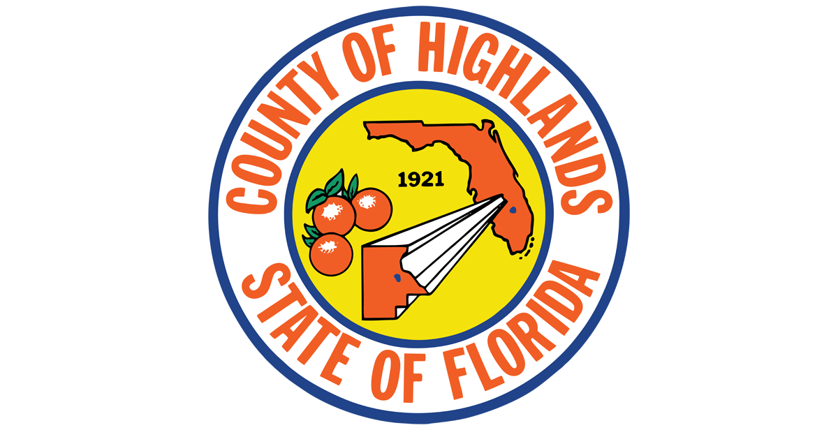 Picture of Highlands County logo