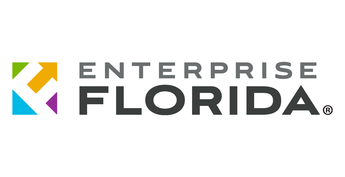 Picture of Enterprise Florida logo