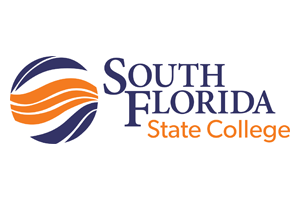 South Florida State College Gold Status