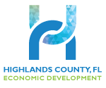 Economic Development office logo