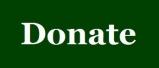 Donate - AALAC