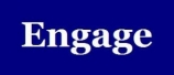 Engage - AALAC Events