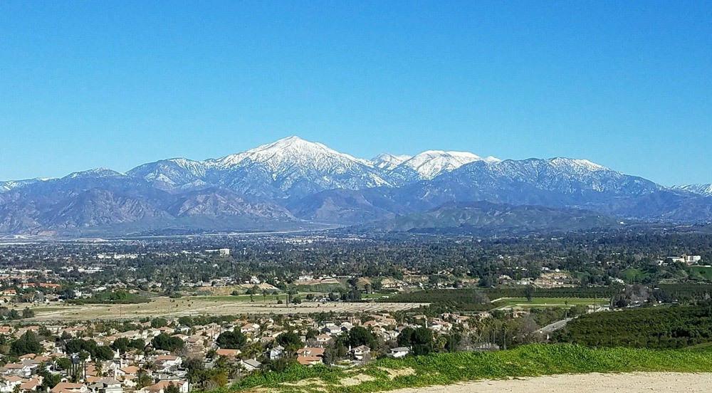 Blue Zones Part 5: Loma Linda