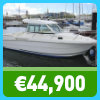 Jeanneau Merry Fisher 705 link