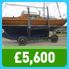 Eikboom 1967 Folkboat link