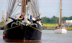 Disabled sailing drive story link