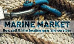Marine Market link