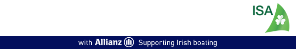 Afloat, Ireland's sailing and boating magazine