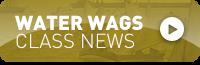 Water Wag class news link