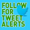 Afloat boat sales twitter link