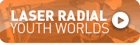 Radial Youth Worlds report link