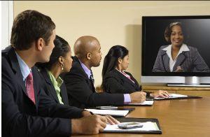 Tips for Better Video Calls