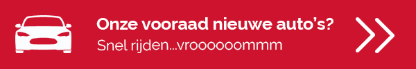 Maas Autogroep voorraad