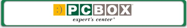 PCBox, experts center