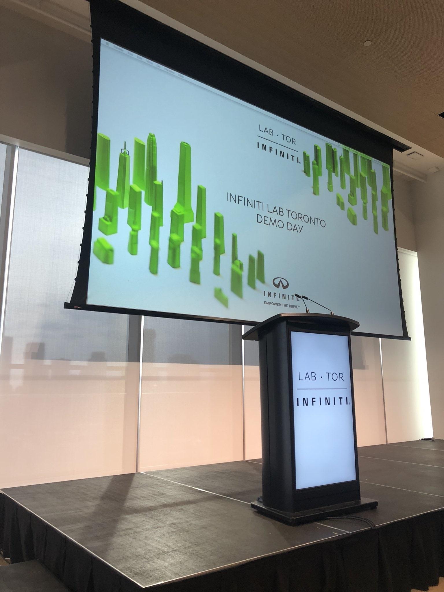 York Angel Investors Toronto, Markham, GTA
