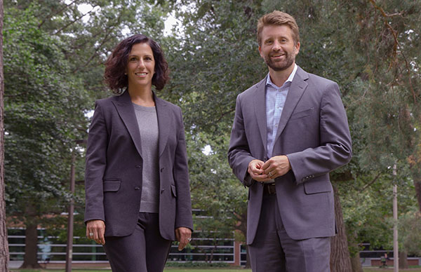 Education Policy Innovation Collaborative leadership: Katharine Strunk and Joshua Cowen.