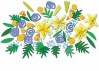 Flower Fund
