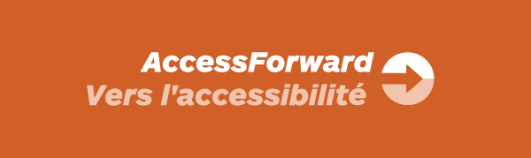 AccessForward