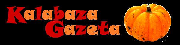 KalabazaGazeta