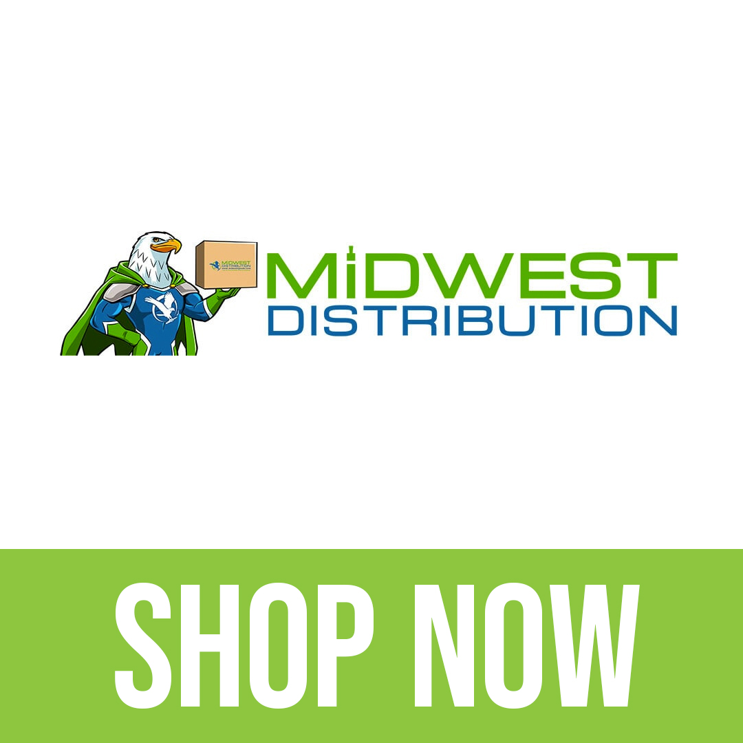 Shop Air Factory CBD at Midwest Goods!