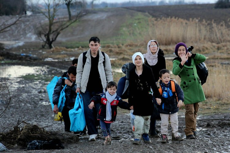 Photo source: https://refugeesmigrants.un.org/
