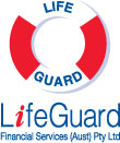 Lifeguard Financial Services