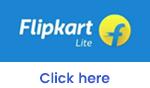 Flipkart Lite