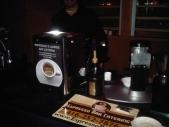 Espresso Coffee Toronto