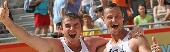 Olympionici Beneš a Kubala míří na Ligacup