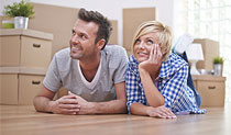 First time buyers help to buy ISAs