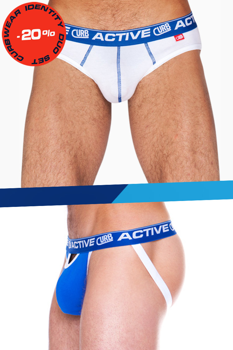curbwear-active-duo