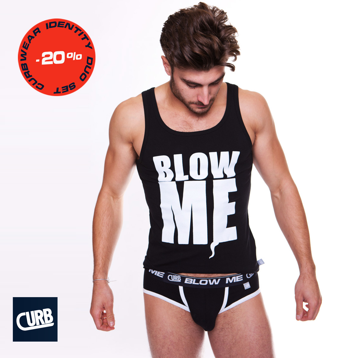 curbwear-blow-duo