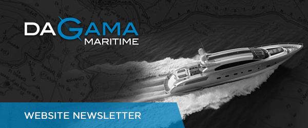 Da Gama Maritime