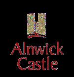 Alnwick Castle logo