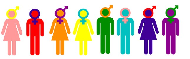 Nieuwsbrief Gender en Mensenrechten