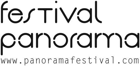 Festival Panorama de Dan�a