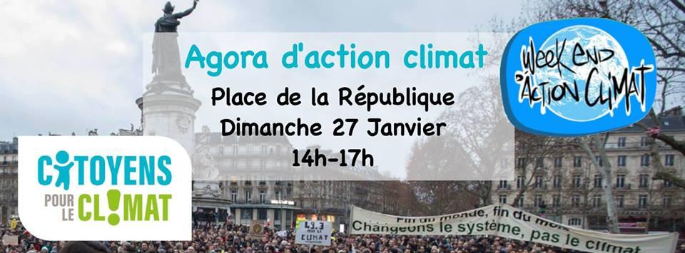 Citoyens pour le climat (CPLC)