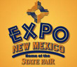 Expo NM Logo