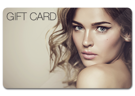 Ponte Vedra Plastic Surgery Gift Card