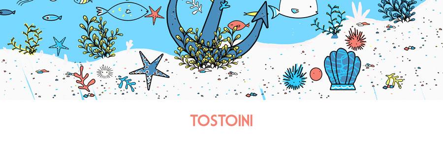 www.tostoini.it