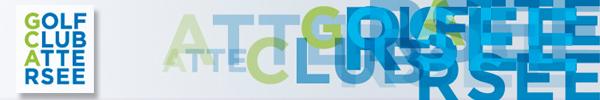 GCA Newsletter