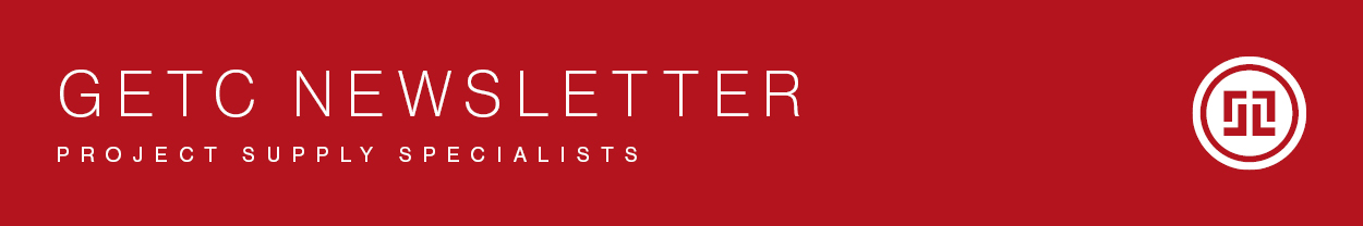 GETC Newsletter