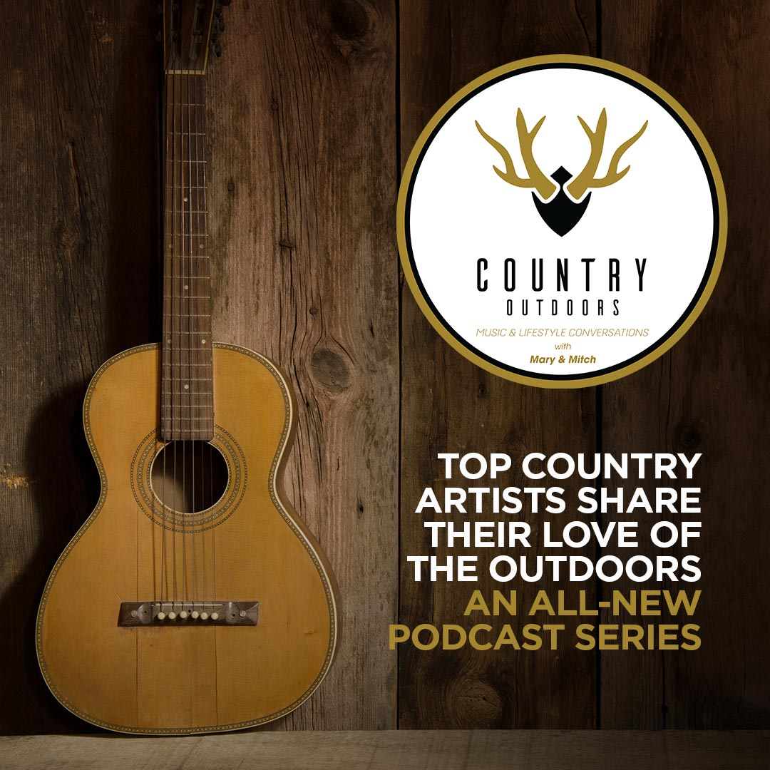 Country Outdoors