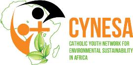 CYNESA Logo