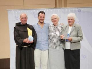 ICCB Awards