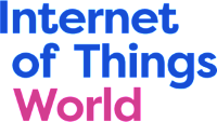 iot world