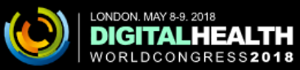 Digital HealthCare World Congress